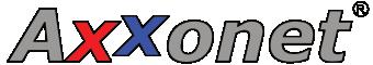 Axxonet Group